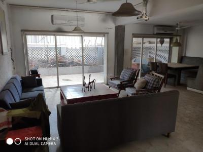 Gallery Cover Image of 2444 Sq.ft 4 BHK Villa for buy in Sangamvadi for 40000000