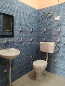 Bathroom Image of Rishika Apartment in Palam Vihar Extension