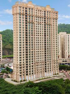 Gallery Cover Image of 1250 Sq.ft 2 BHK Apartment for rent in Hiranandani Zen Atlantis, Powai for 70000