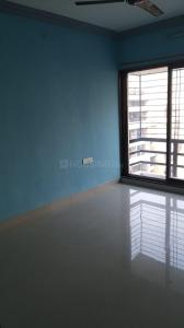Gallery Cover Image of 1130 Sq.ft 2 BHK Apartment for buy in GHP Aston, Kharghar for 11200000