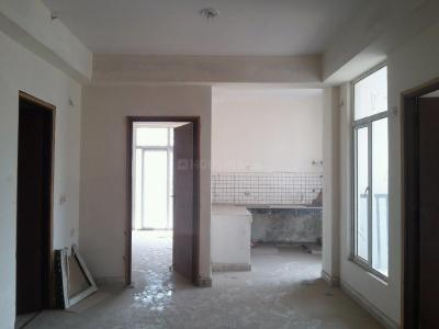 Gallery Cover Image of 1345 Sq.ft 3 BHK Apartment for buy in Noida Extension for 4169500