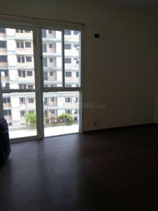Gallery Cover Image of 2281 Sq.ft 3 BHK Apartment for buy in Unitech Unitech Heights, New Town for 11500000