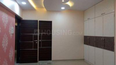 Gallery Cover Image of 1800 Sq.ft 3 BHK Apartment for buy in Thane West for 22000000