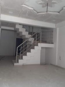Gallery Cover Image of 1700 Sq.ft 3 BHK Villa for rent in Bareja for 7000