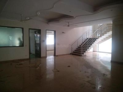 Gallery Cover Image of 9000 Sq.ft 5+ BHK Independent House for rent in Sector 50 for 125000