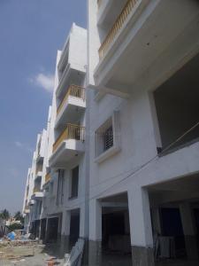 2 bhk apartment in 6th cross road near surabhi nagar bus stop 8th phase
