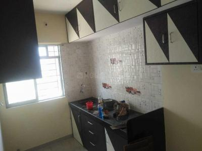 Gallery Cover Image of 550 Sq.ft 1 BHK Apartment for rent in Prabhadevi for 36000