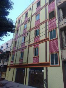 Gallery Cover Image of 3500 Sq.ft 1 BHK Independent House for buy in Begur for 12000000