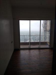 Gallery Cover Image of 1450 Sq.ft 3 BHK Apartment for rent in Omkar Alta Monte, Malad East for 55000