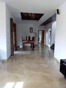 Gallery Cover Image of 1800 Sq.ft 3 BHK Apartment for rent in Chromepet for 40000