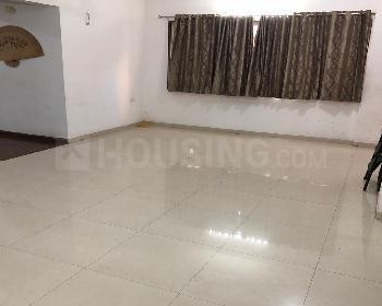 Gallery Cover Image of 2386 Sq.ft 2 BHK Apartment for rent in Sola Village for 28000