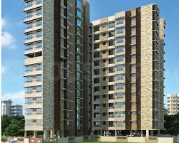 Gallery Cover Image of 900 Sq.ft 2 BHK Apartment for buy in Santacruz East for 23000000