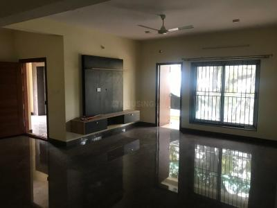 Gallery Cover Image of 1400 Sq.ft 2 BHK Apartment for rent in Srinivaspura for 28000