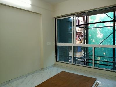 Gallery Cover Image of 475 Sq.ft 1 BHK Apartment for buy in Jogeshwari East for 6700000