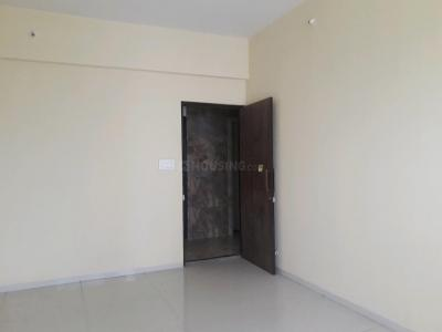 Gallery Cover Image of 1100 Sq.ft 2 BHK Apartment for rent in Goregaon East for 45000