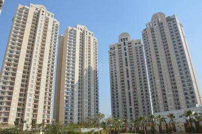 Gallery Cover Image of 2315 Sq.ft 3 BHK Apartment for buy in Zeta I Greater Noida for 8800000
