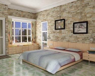Gallery Cover Image of 2025 Sq.ft 4 BHK Apartment for rent in Govandi for 110000