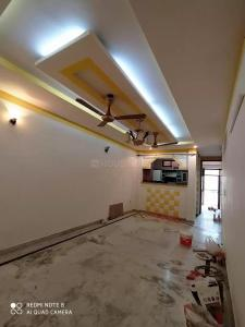 Gallery Cover Image of 1114 Sq.ft 3 BHK Apartment for rent in Nawada for 16500