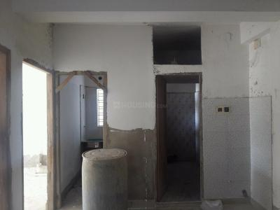Gallery Cover Image of 786 Sq.ft 2 BHK Apartment for buy in Agarpara for 1729200