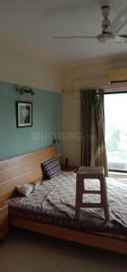 Gallery Cover Image of 330 Sq.ft 1 RK Apartment for buy in Goregaon East for 2900000