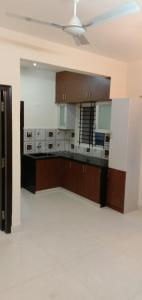 Gallery Cover Image of 900 Sq.ft 2 BHK Independent Floor for rent in HSR Layout for 19000