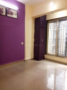 Gallery Cover Image of 1200 Sq.ft 2 BHK Apartment for rent in Airoli for 29000