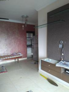 Gallery Cover Image of 650 Sq.ft 1 BHK Apartment for rent in Borivali East for 20000