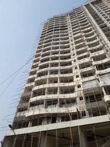 Gallery Cover Image of 1204 Sq.ft 3 BHK Apartment for buy in Mira Road East for 10474000