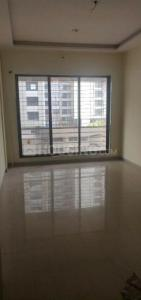 Gallery Cover Image of 1010 Sq.ft 2 BHK Apartment for buy in Vandana Vandana Apt, Mira Road East for 8100000