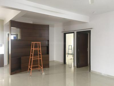 Gallery Cover Image of 1300 Sq.ft 2 BHK Independent Floor for rent in Hebbal Kempapura for 17000