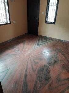 Gallery Cover Image of 1365 Sq.ft 3 BHK Independent Floor for rent in Chromepet for 18000