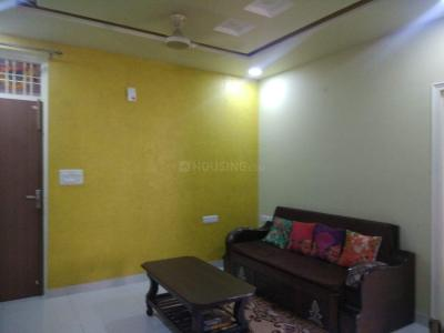 Gallery Cover Image of 1170 Sq.ft 3 BHK Apartment for buy in Dholai for 3800000