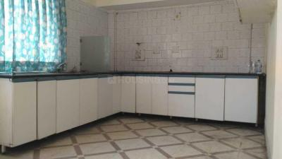 Gallery Cover Image of 2200 Sq.ft 2 BHK Independent House for rent in Wadgaon Sheri for 25000