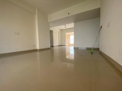 Gallery Cover Image of 1850 Sq.ft 3 BHK Apartment for buy in Suncity Parikrama, Sector 20 for 12100000