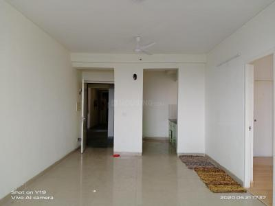 Gallery Cover Image of 1350 Sq.ft 3 BHK Apartment for buy in Jaypee Kosmos, Sector 134 for 5200000