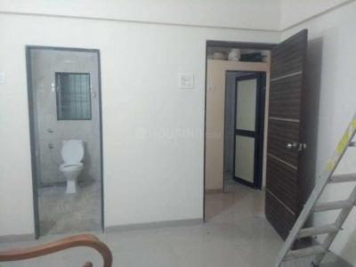 Gallery Cover Image of 1165 Sq.ft 2 BHK Apartment for rent in Kalyan East for 16000