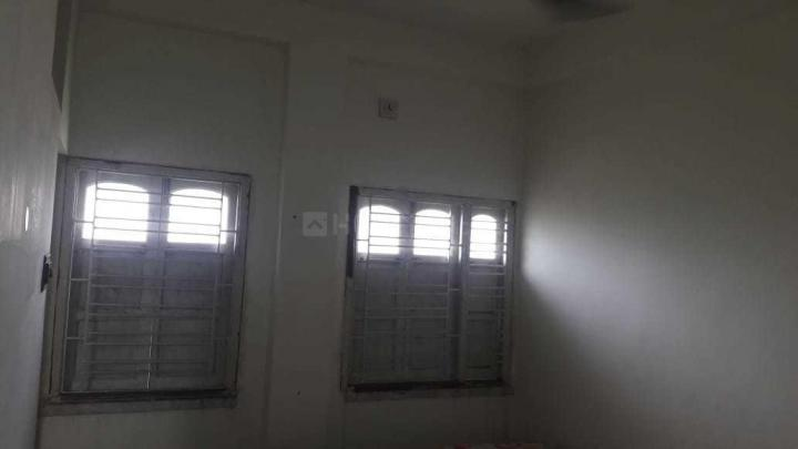 Bedroom Image of Shibam Enterprise in New Town