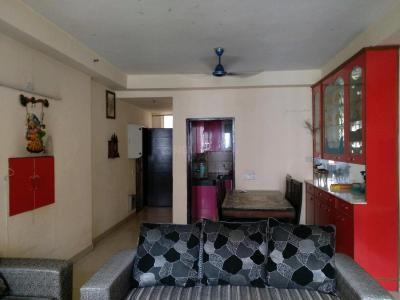 Gallery Cover Image of 1700 Sq.ft 3 BHK Apartment for rent in Sector 132 for 26000
