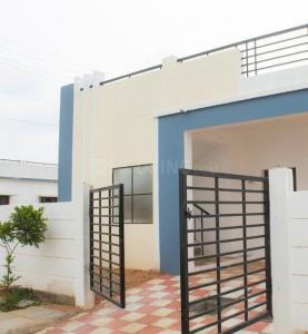 Gallery Cover Image of 1600 Sq.ft 2 BHK Independent House for rent in Osman Nagar for 10000