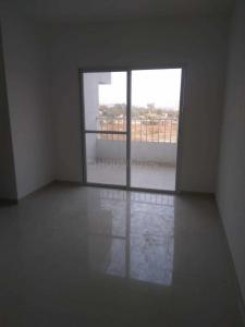Gallery Cover Image of 636 Sq.ft 1 BHK Apartment for rent in Talegaon Dabhade for 7000
