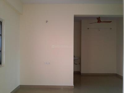 Gallery Cover Image of 1000 Sq.ft 2 BHK Apartment for buy in Mallapur for 3200000