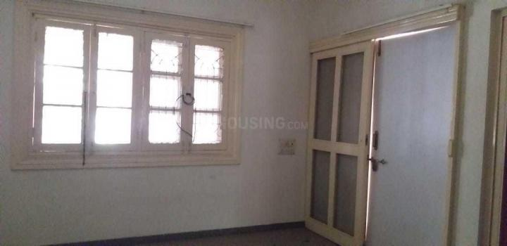 Bedroom Image of 2700 Sq.ft 4 BHK Villa for buy in Motera for 16000000
