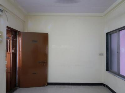 Gallery Cover Image of 1150 Sq.ft 2.5 BHK Apartment for rent in Airoli for 21000