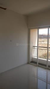 Gallery Cover Image of 950 Sq.ft 2 BHK Apartment for rent in Puraniks Abitante, Bavdhan for 17000
