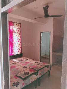 Bedroom Image of 1rk in Sector 21
