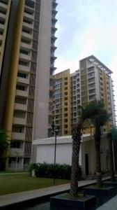 Gallery Cover Image of 1026 Sq.ft 2 BHK Apartment for rent in Dahisar East for 26000