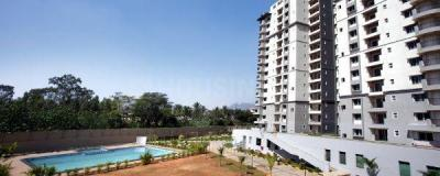 Gallery Cover Image of 2128 Sq.ft 3 BHK Apartment for buy in Harohalli for 9450000