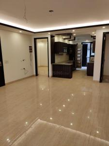 Gallery Cover Image of 1350 Sq.ft 3 BHK Independent Floor for buy in Sector 30 for 7300000