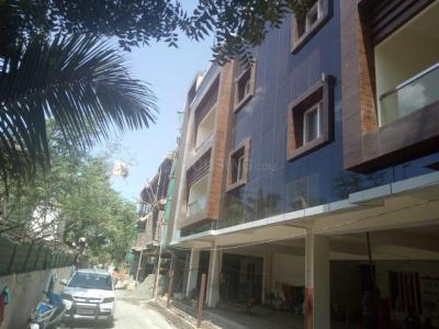 Gallery Cover Image of 1504 Sq.ft 3 BHK Apartment for buy in Kottivakkam for 12800000