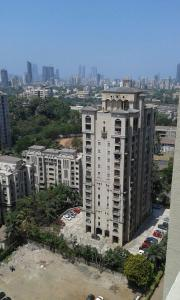 Gallery Cover Image of 1014 Sq.ft 2 BHK Apartment for buy in Aristo Lloyds Estate , Wadala for 20500000